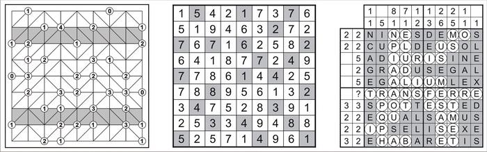 Logical Alphabet - Page 2 Resenj12