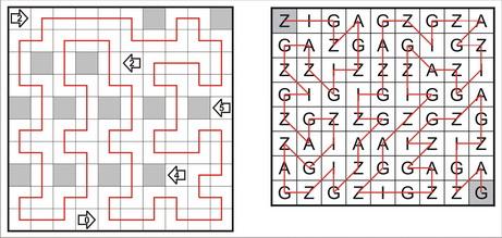 Logical Alphabet - Page 4 Resenj19