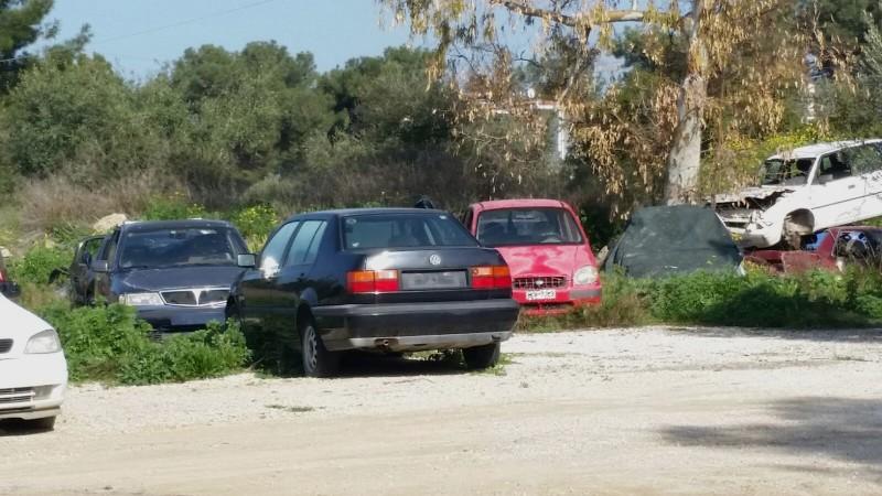 Auto Abbandonate Fresh_30