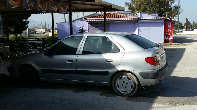 Auto Abbandonate Img-2010
