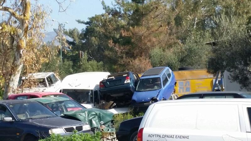 Auto Abbandonate Img-2013