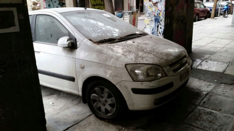Auto Abbandonate Wp_ss_26