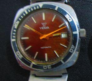 vacheron -  [Postez ICI les demandes d'IDENTIFICATION et RENSEIGNEMENTS de vos montres] - Page 39 Yema10