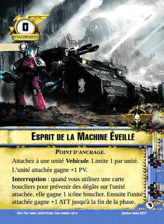 "[RELECTURE - Terminé] Navida Prime - Pack 4 ""Enhavissement"" 006-wo11"