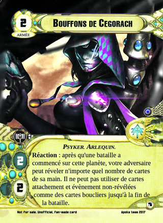 """[RELECTURE - Terminé] Navida Prime - Pack 4 """"Enhavissement"""" 010-ce11"""