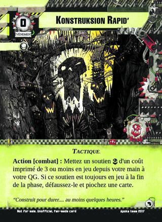 """[RELECTURE - Terminé] Navida Prime - Pack 4 """"Enhavissement"""" 012-kw11"""
