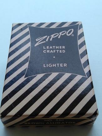 Les boites Zippo au fil du temps Dsc_0010