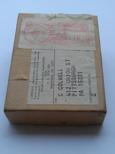 Les boites Zippo au fil du temps Dsc_0027