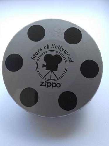 Les boites Zippo au fil du temps - Page 2 Dsc_0116