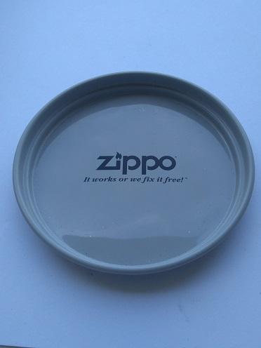 Les boites Zippo au fil du temps - Page 2 Dsc_0120
