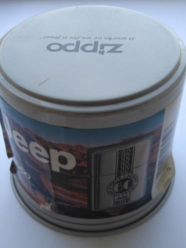Les boites Zippo au fil du temps - Page 2 Dsc_0121