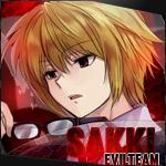 Sakki, le briseur de nuques Ava_et10