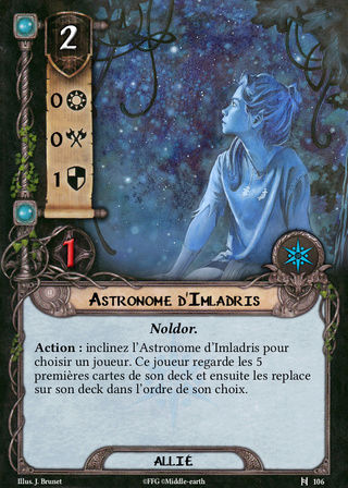 cartes custom pour usage non commercial - Page 4 Astron10