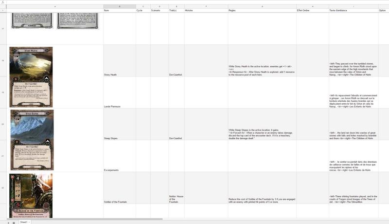Extension fan made -Premier Âge- (une création de Ian Martin) - Page 4 Clipbo11