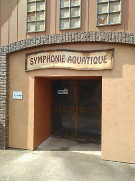 Symphonie Aquatique Laser (2015) 17690510