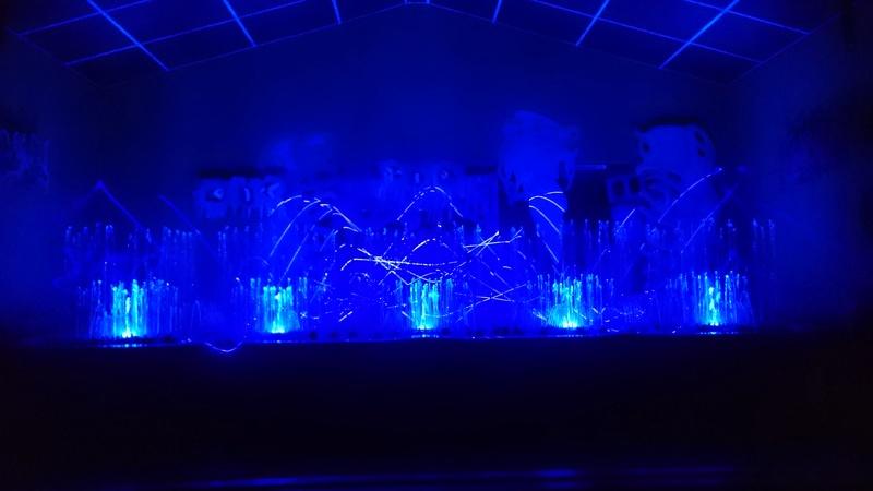 Symphonie Aquatique Laser (2015) Dsc_0062