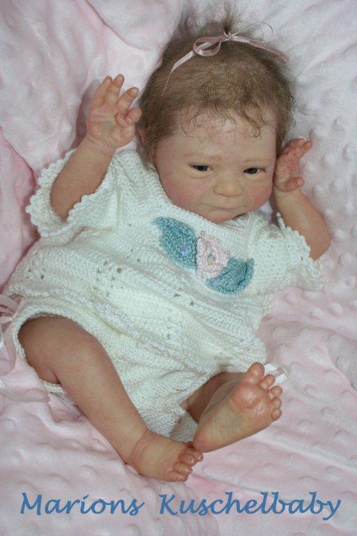 Baby SMILLA Image53