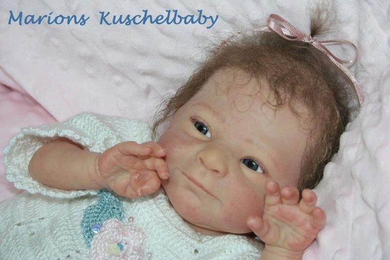 Baby SMILLA Image55