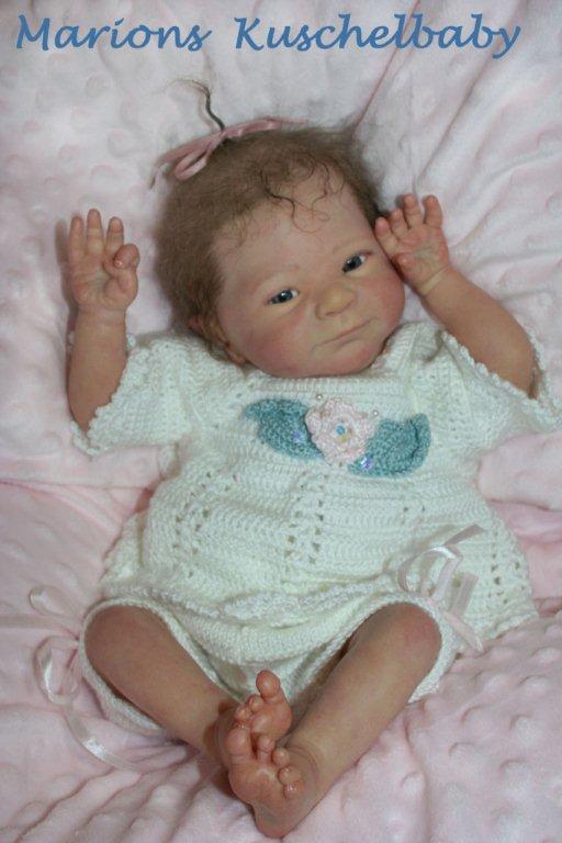 Baby SMILLA Image56