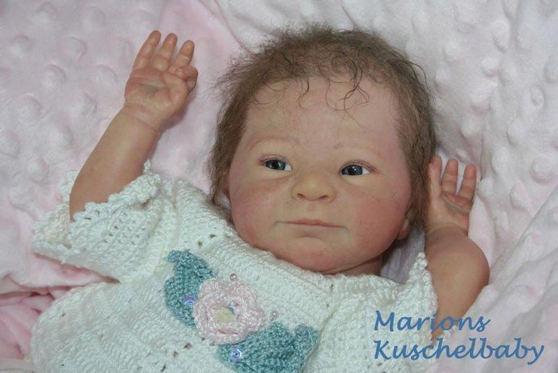 Baby SMILLA Image59