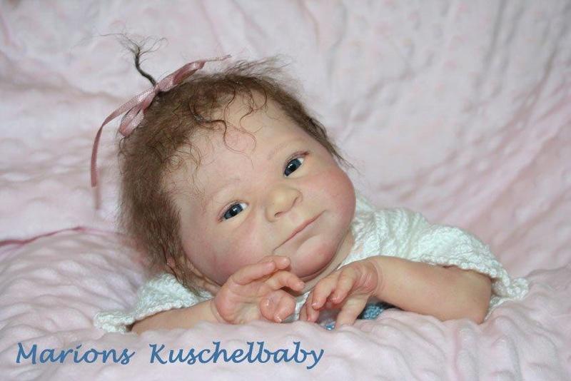 Baby SMILLA Image60