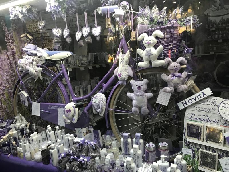 Lavendel Img_1811