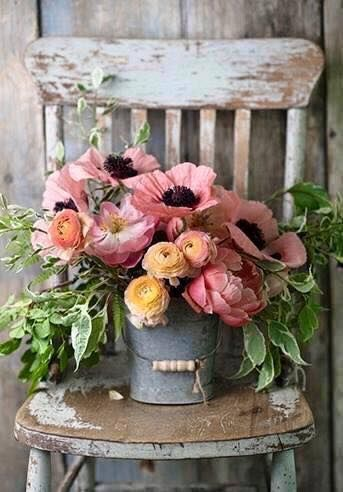 MAI : Rosée de mai, verdit les près - Page 2 Img_0213