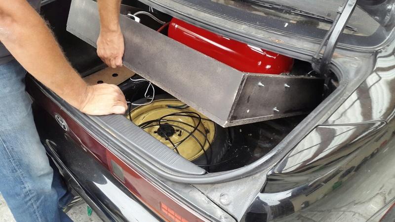 4agte Levin GT-Z on Hulk Build Img-2017
