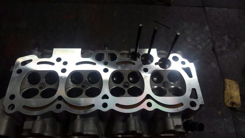 4agte Levin GT-Z on Hulk Build Img-2024