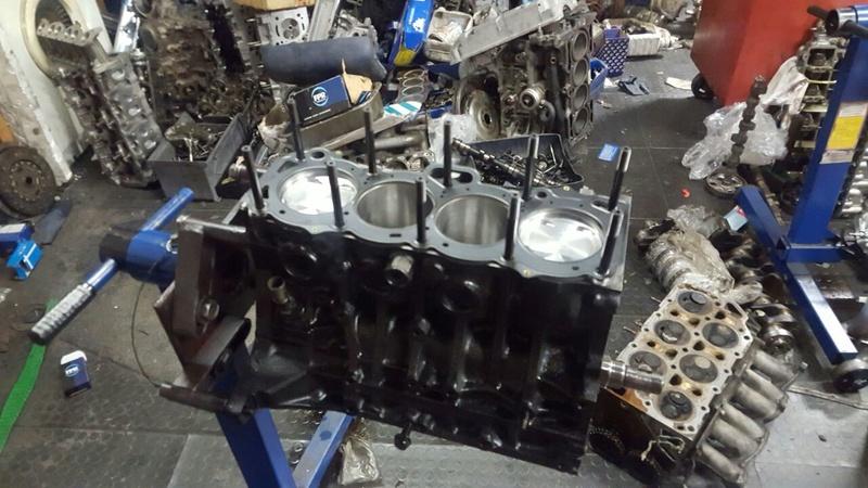 4agte Levin GT-Z on Hulk Build Img-2028