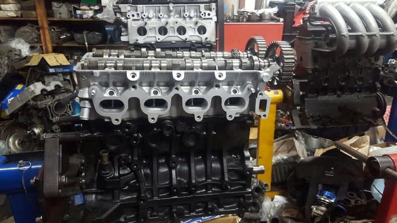 4agte Levin GT-Z on Hulk Build Img-2033