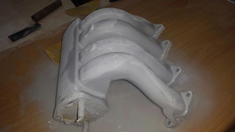 4agte Levin GT-Z on Hulk Build Img-2042