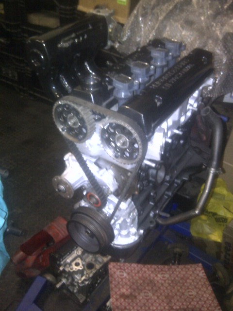 4agte Levin GT-Z on Hulk Build Img-2045