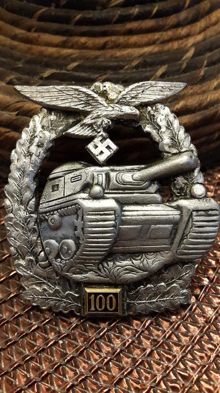 insigne allemand original ??? 20170427