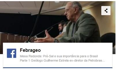 PALESTRA DE GUILHERME ESTRELLA SOBRE O PRÉ-SAL 18/04/17 - Parte 1 Estrel10