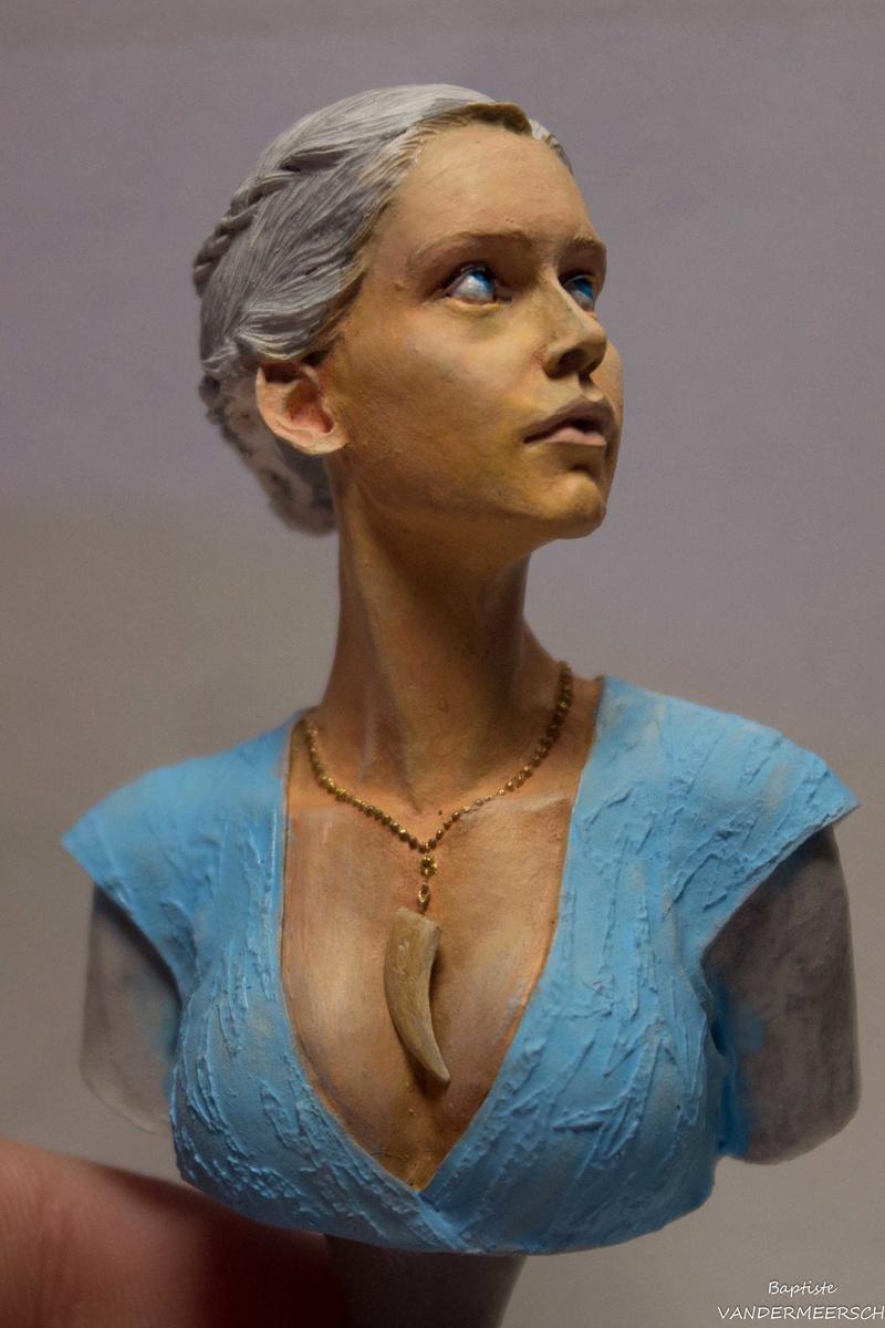 Daenerys Img_4810