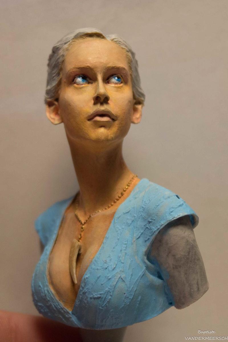 Daenerys Img_4812