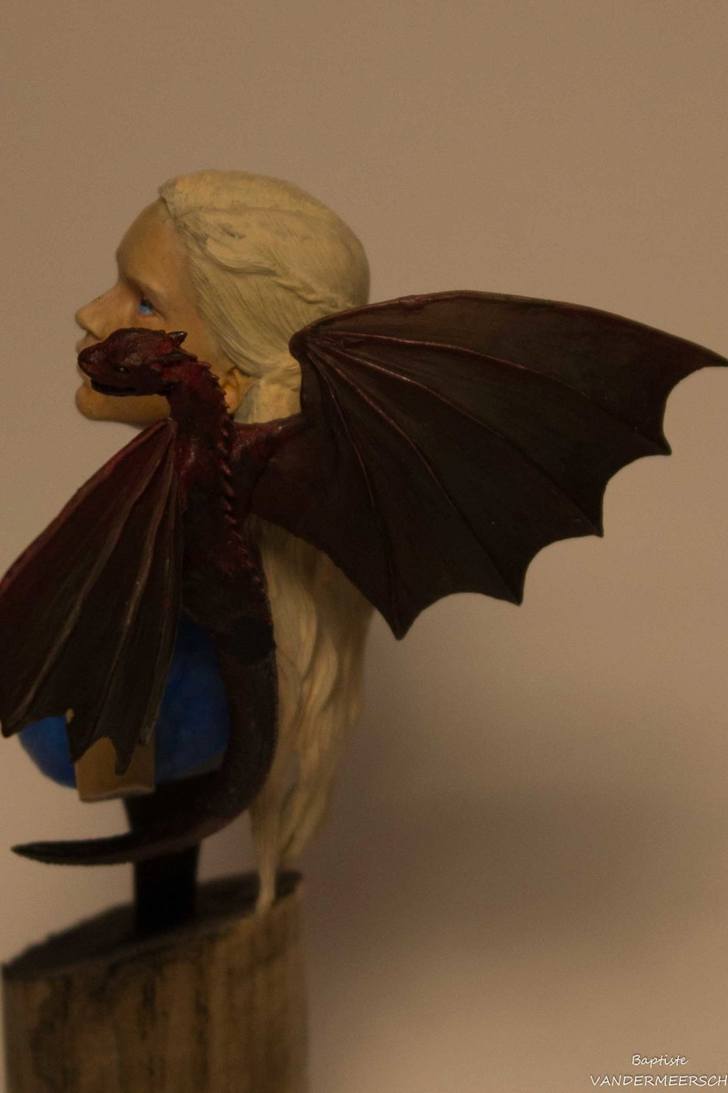 Daenerys Img_4911