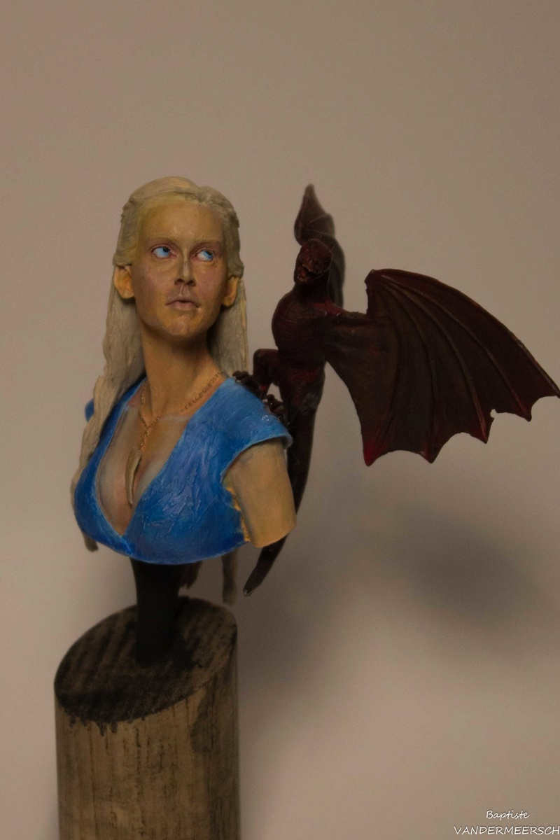 Daenerys Img_4912
