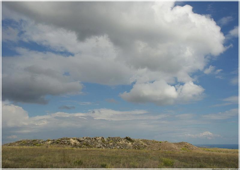 Опук-Кассиопея - Страница 3 1_d16710