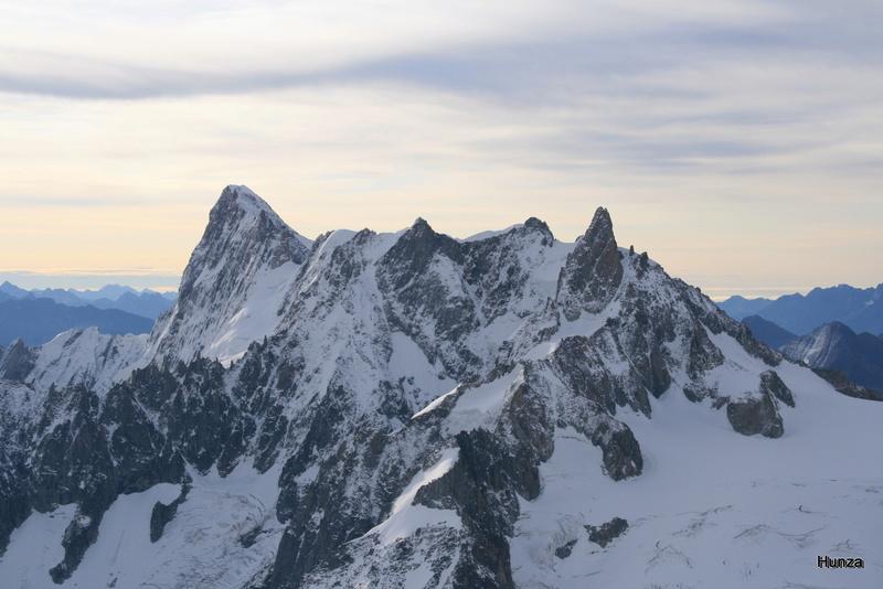 Découvrir les plus beaux endroits de la vallée de Chamonix Mont-Blanc Les_gr11