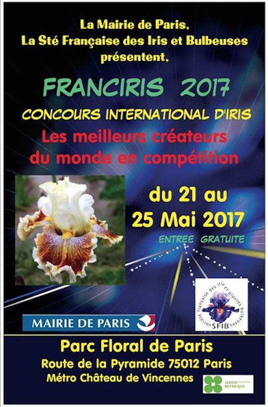 Franciris Franci10