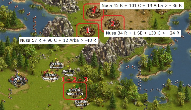 Hors-la-loi (MdD, Ninjas, Major, Nusala, Tavernes, E,A,et K)  Hll_410