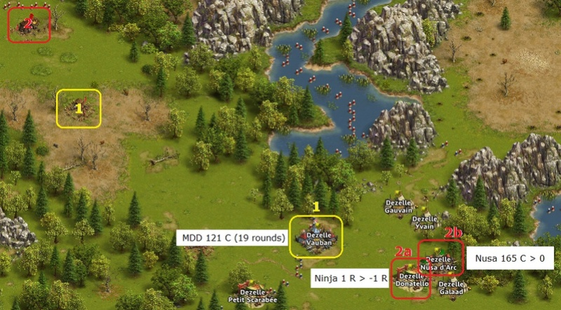Hors-la-loi (MdD, Ninjas, Major, Nusala, Tavernes, E,A,et K)  Hll_510