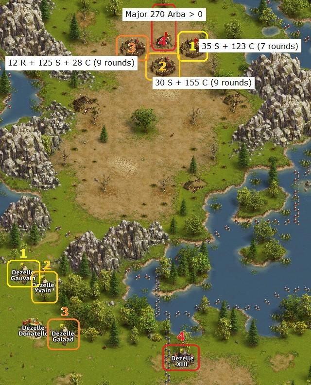 Hors-la-loi (MdD, Ninjas, Major, Nusala, Tavernes, E,A,et K)  Hll_610