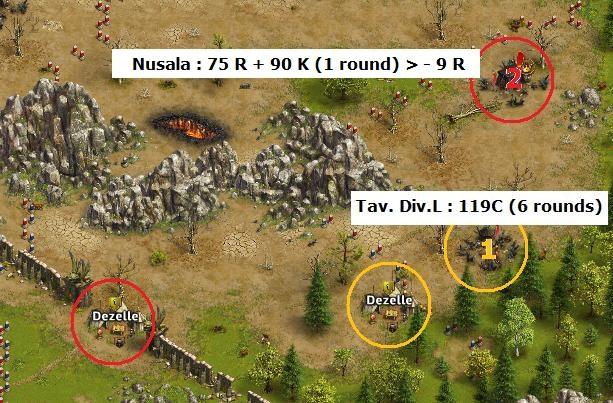 Les prêtres du Mal (Nusala + canons) Settle13