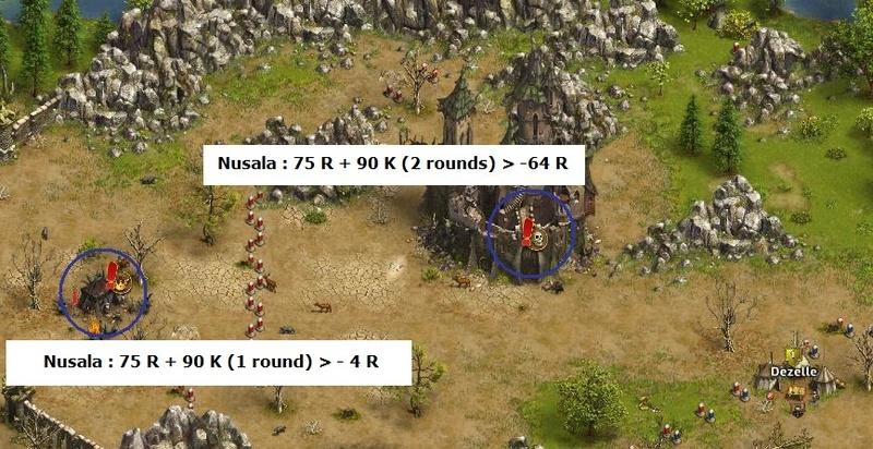 Les prêtres du Mal (Nusala + canons) Settle14