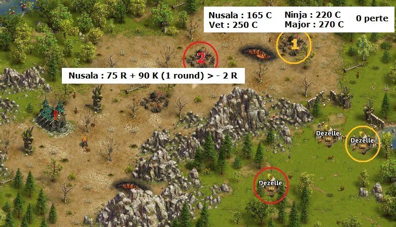 Les prêtres du Mal (Nusala + canons) Settle15