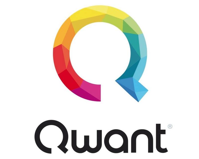 Qwant, vous connaissez ? Logo-q11