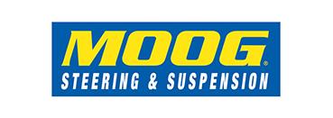 WEASELSports -LIVE- Moog-l10